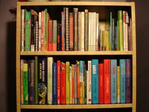Kids_Bookshelf